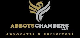 Abbots Chambers LLC