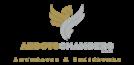 Singapore Criminal Lawyer – Abbots Chambers LLC