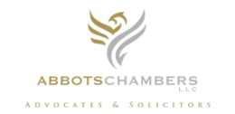 Singapore Criminal Lawyer – Abbots Chambers LLC